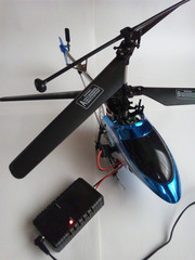20120814_rc_helicopter
