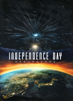 20160716_independence_day_resurgenc