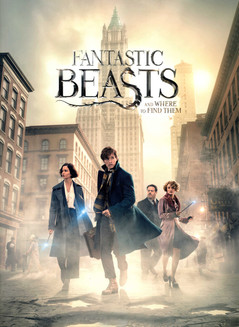20161127_fantastic_beasts_to_mahout